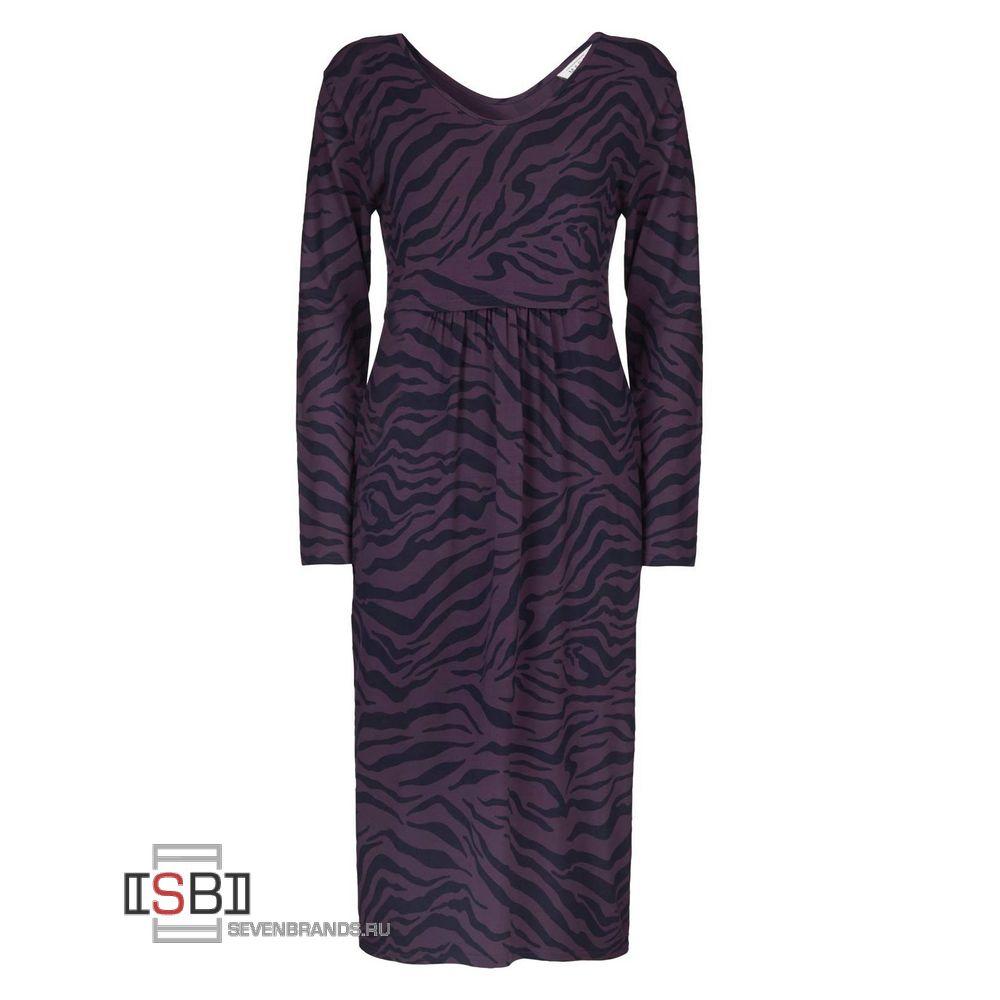 MASAI, 174030278, Платье