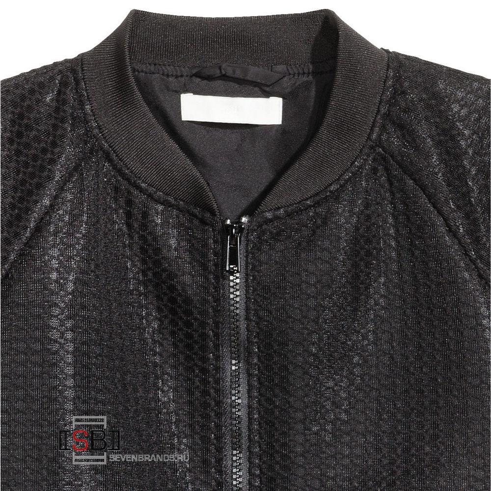 H&M, 349080, Куртка