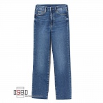 H&M, 103340, Джинсы Denim Blue